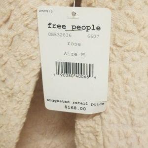 Free People Tops - Free people top